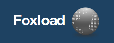 foxload download of Free Firewall